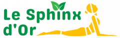 cropped-logo-Le-Sphinx-dOr.png
